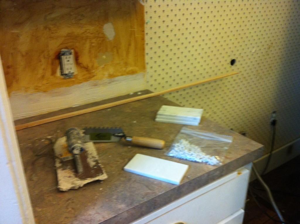 tiling-tools